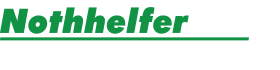 Nothhelfer Kehrtechnik GmbH